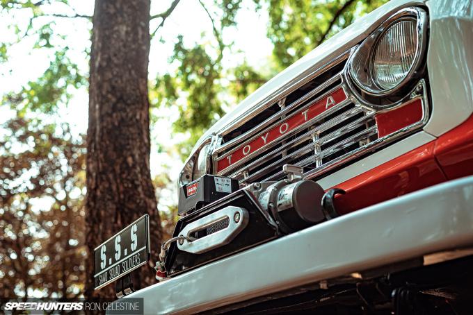 Speedhunters_Ron_Celestine_Indonesia_Toyota_LandCruiser_6