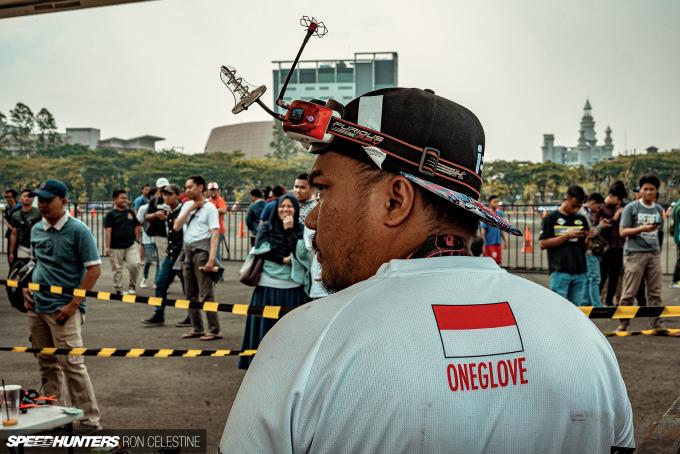 Speedhunters_Ron_Celestine_Indonesia_Drone