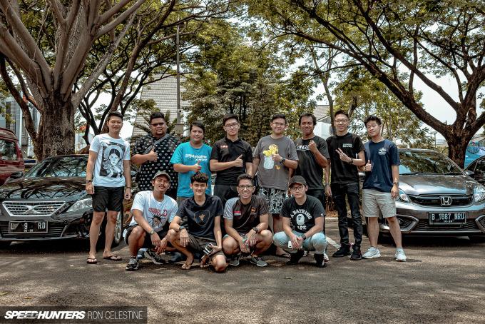 Speedhunters_Ron_Celestine_Indonesia_CarsnCoffee
