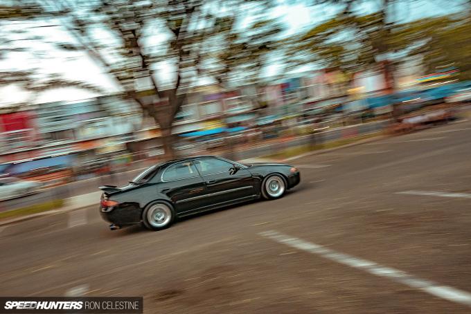 Speedhunters_RonCelestine_Toyota_Marino_1