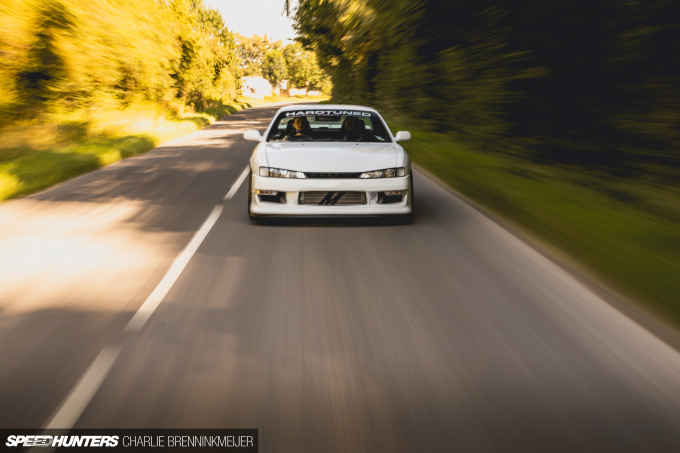 Speedhunters_CharlieBrenninkmeijer_Nissan silvia s14a-6