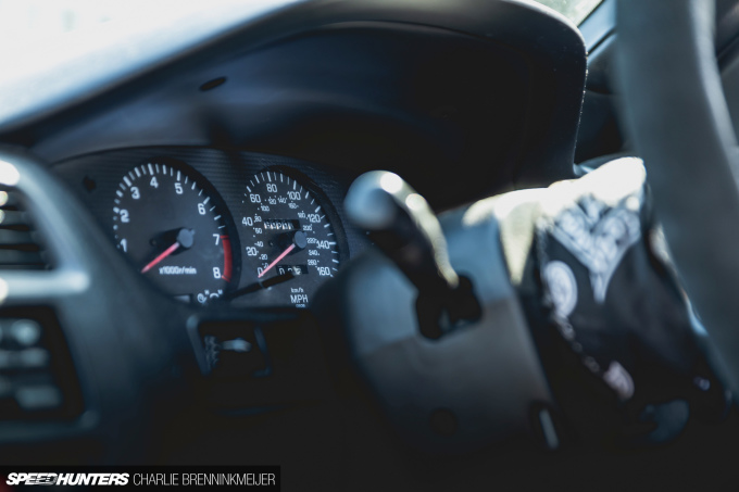 Speedhunters_CharlieBrenninkmeijer_Nissan Silvia S14A-20