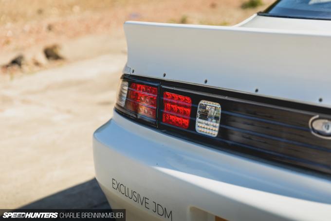 Speedhunters_CharlieBrenninkmeijer_Nissan Silvia S14A-57