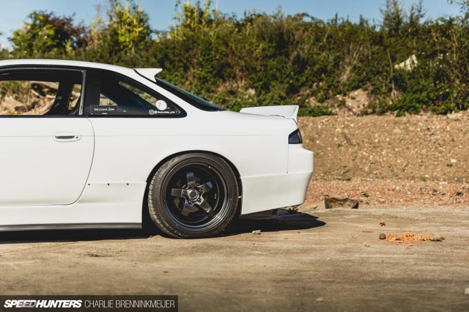 Speedhunters_CharlieBrenninkmeijer_Nissan Silvia S14A-75