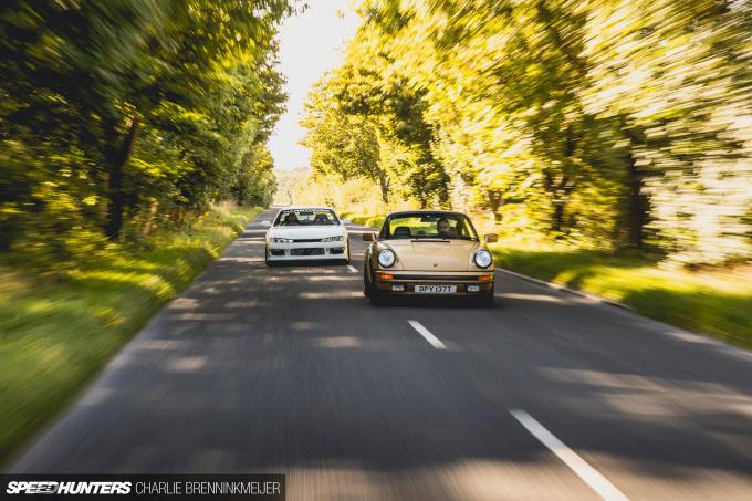 Speedhunters_CharlieBrenninkmeijer_porsche 911 sc nissan s14-2