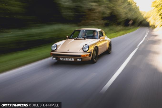 Speedhunters_CharlieBrenninkmeijer_porsche 911 sc-42