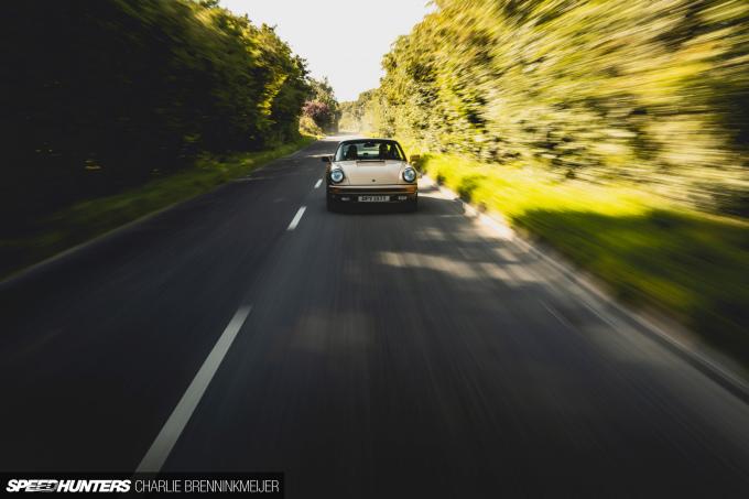 Speedhunters_CharlieBrenninkmeijer_Porsche 911 SC-45