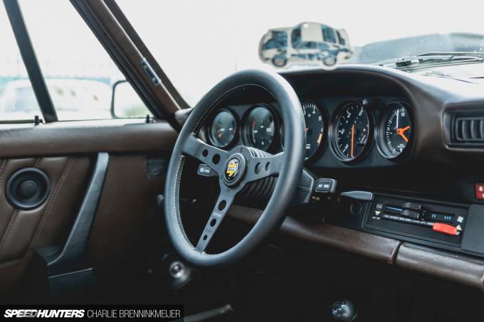 Speedhunters_CharlieBrenninkmeijer_Porsche 911 SC-78