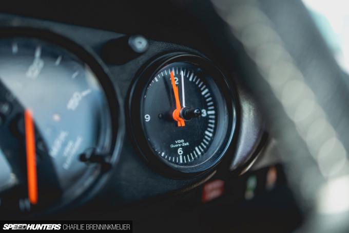 Speedhunters_CharlieBrenninkmeijer_Porsche 911 SC-82