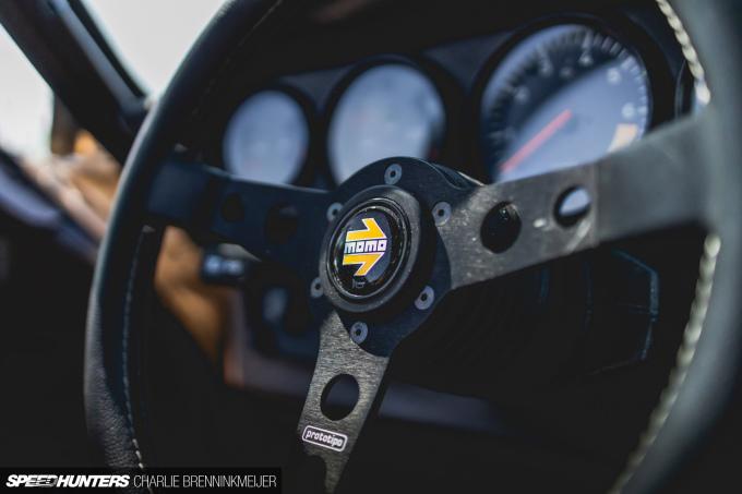 Speedhunters_CharlieBrenninkmeijer_Porsche 911 SC-85