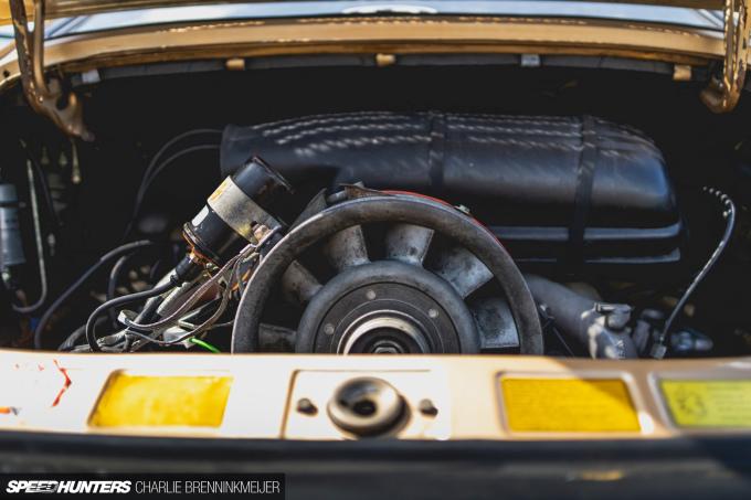 Speedhunters_CharlieBrenninkmeijer_Porsche 911 SC-87