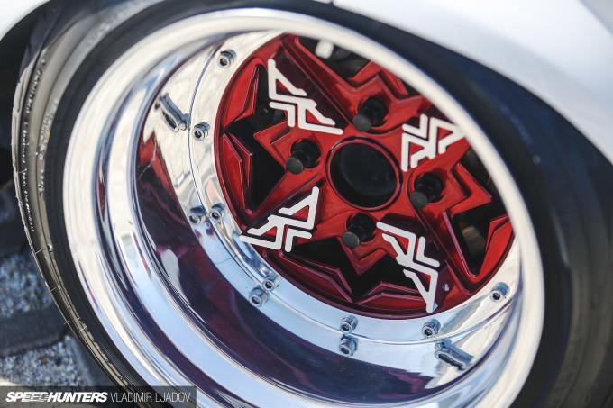 toyota-mark-2-gx71-aceoface-by-wheelsbywovka-20
