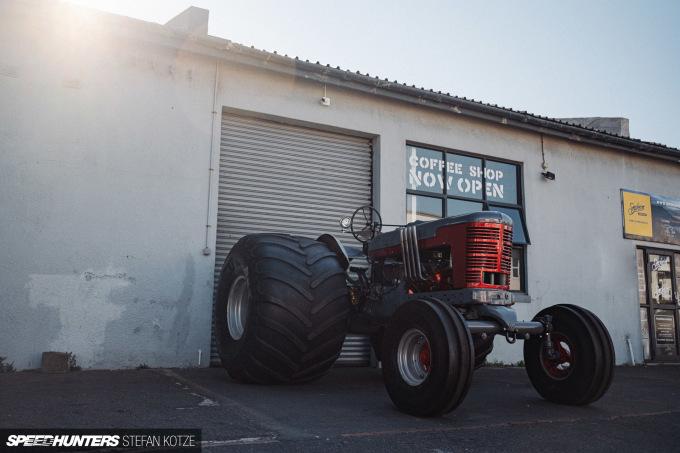 stefan-kotze-speedhunters-monster-tractor-023