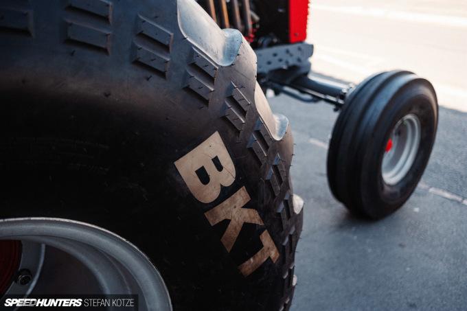 stefan-kotze-speedhunters-monster-tractor-026