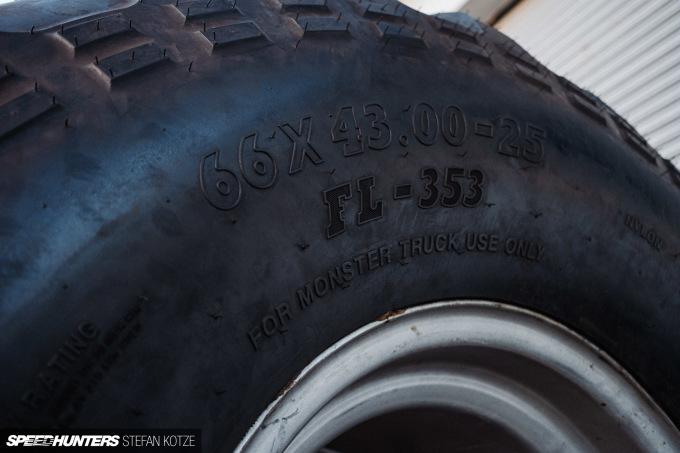 stefan-kotze-speedhunters-monster-tractor-028