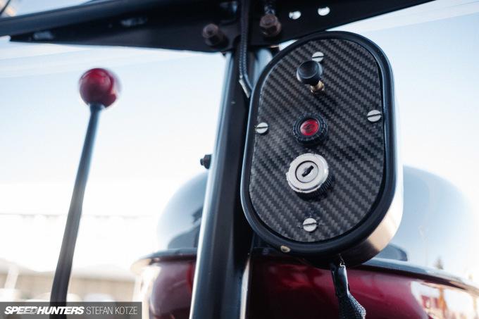 stefan-kotze-speedhunters-monster-tractor-039