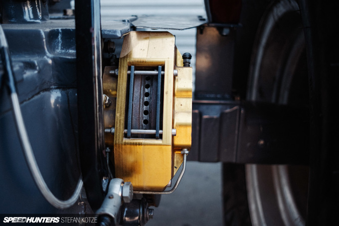 stefan-kotze-speedhunters-monster-tractor-013