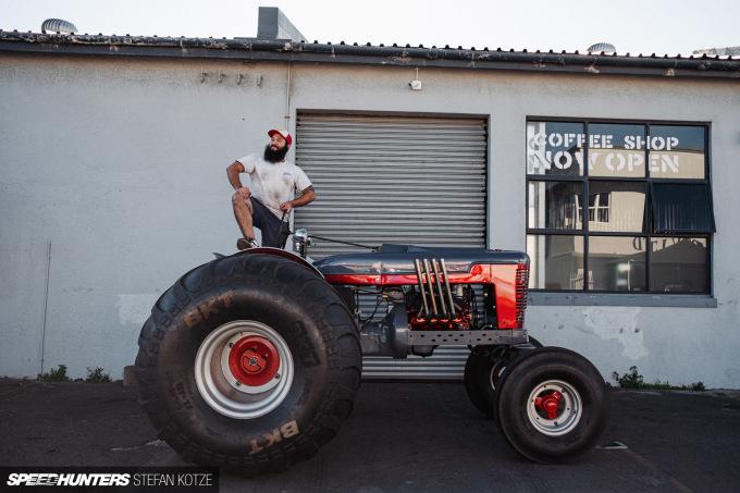 stefan-kotze-speedhunters-monster-tractor-051