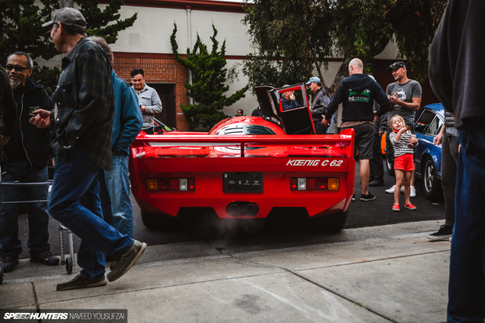 IMG_8722Koenig-C62-For-SpeedHunters-By-Naveed-Yousufzai