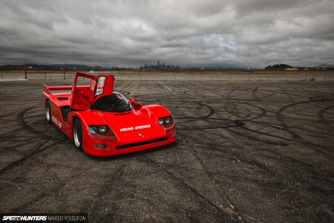 IMG_8728-2Koenig-C62-For-SpeedHunters-By-Naveed-Yousufzai
