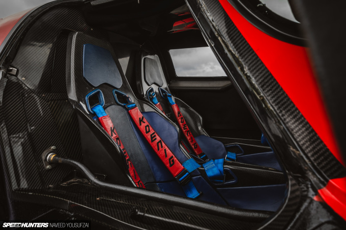 IMG_8777-2Koenig-C62-For-SpeedHunters-By-Naveed-Yousufzai