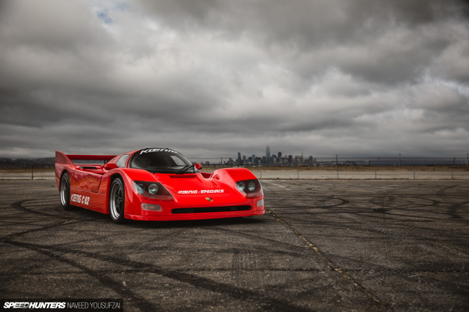 IMG_8784-2Koenig-C62-For-SpeedHunters-By-Naveed-Yousufzai