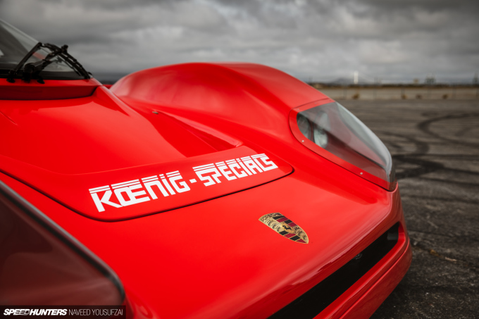 IMG_8788-2Koenig-C62-For-SpeedHunters-By-Naveed-Yousufzai