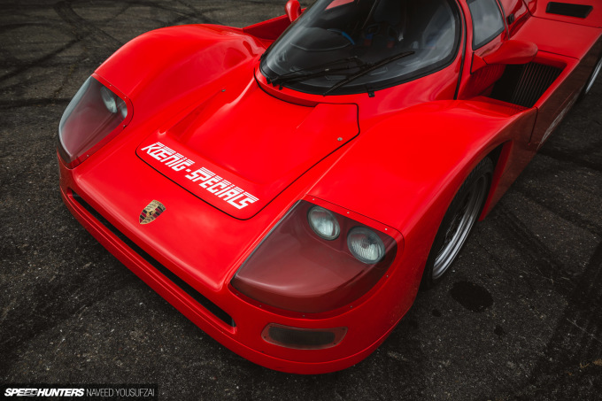 IMG_8826-2Koenig-C62-For-SpeedHunters-By-Naveed-Yousufzai
