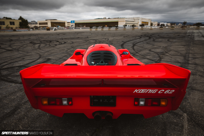 IMG_8850-2Koenig-C62-For-SpeedHunters-By-Naveed-Yousufzai
