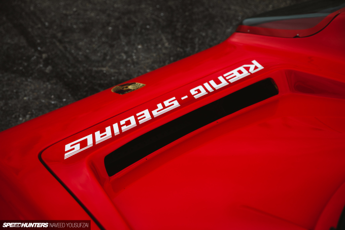 IMG_9012-2Koenig-C62-For-SpeedHunters-By-Naveed-Yousufzai