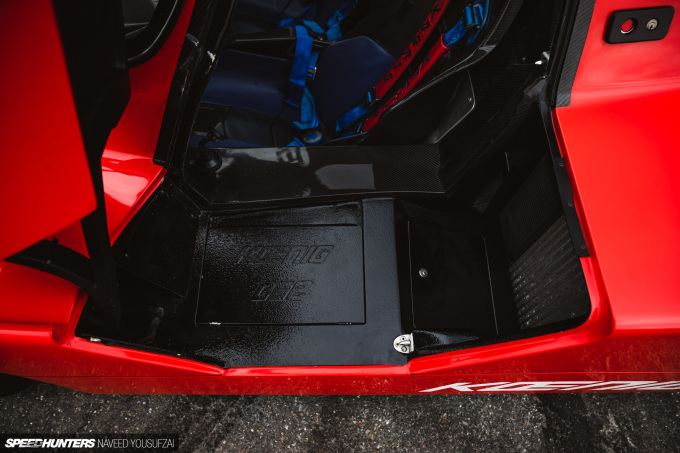 IMG_9037-2Koenig-C62-For-SpeedHunters-By-Naveed-Yousufzai
