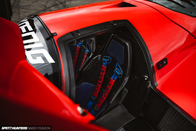 IMG_9043Koenig-C62-For-SpeedHunters-By-Naveed-Yousufzai