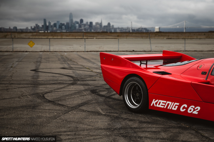 IMG_9157Koenig-C62-For-SpeedHunters-By-Naveed-Yousufzai