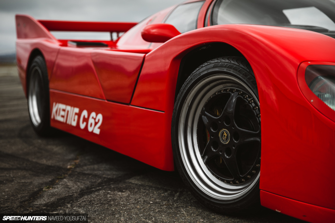 IMG_9175Koenig-C62-For-SpeedHunters-By-Naveed-Yousufzai