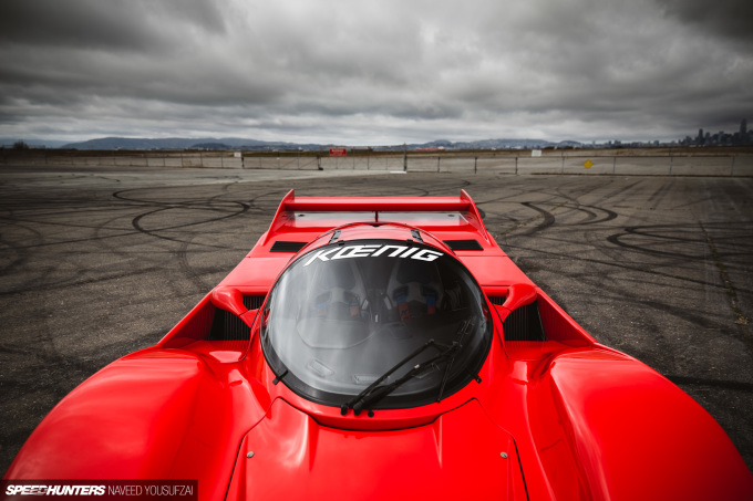 IMG_9184Koenig-C62-For-SpeedHunters-By-Naveed-Yousufzai