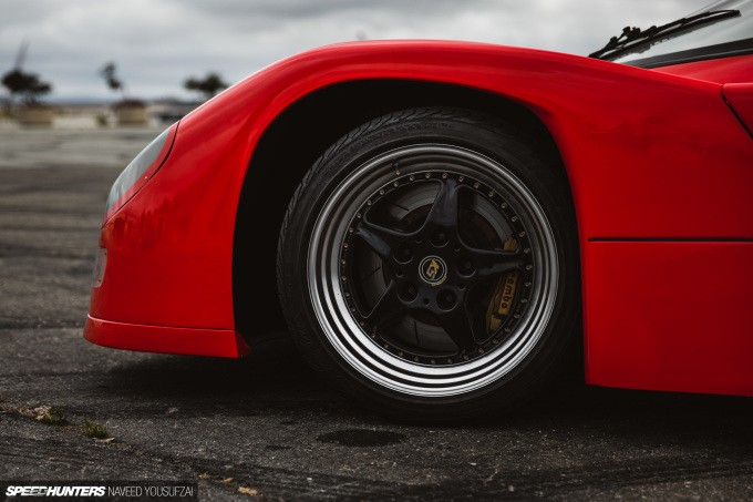 IMG_9200Koenig-C62-For-SpeedHunters-By-Naveed-Yousufzai