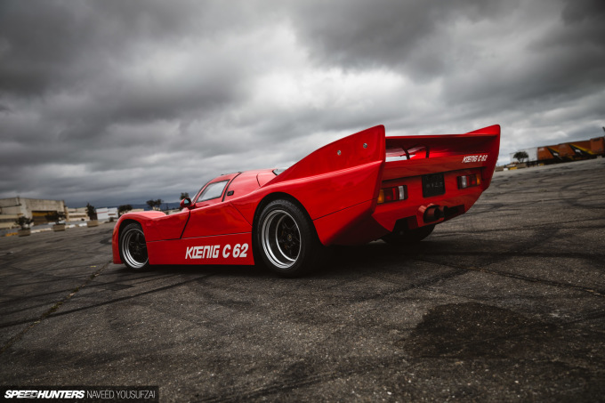 IMG_9206Koenig-C62-For-SpeedHunters-By-Naveed-Yousufzai