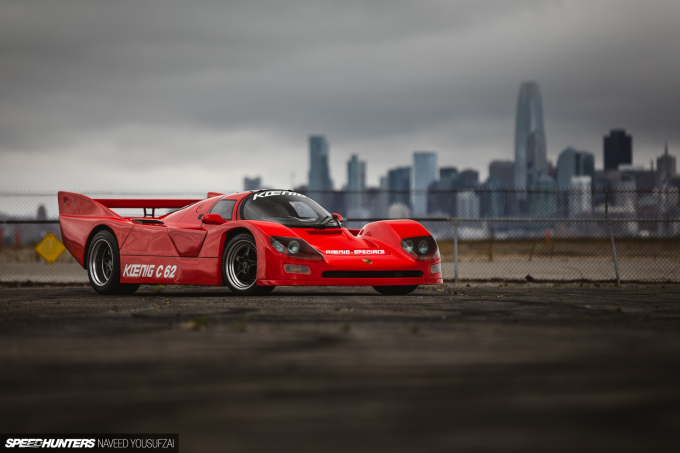 IMG_9229Koenig-C62-For-SpeedHunters-By-Naveed-Yousufzai