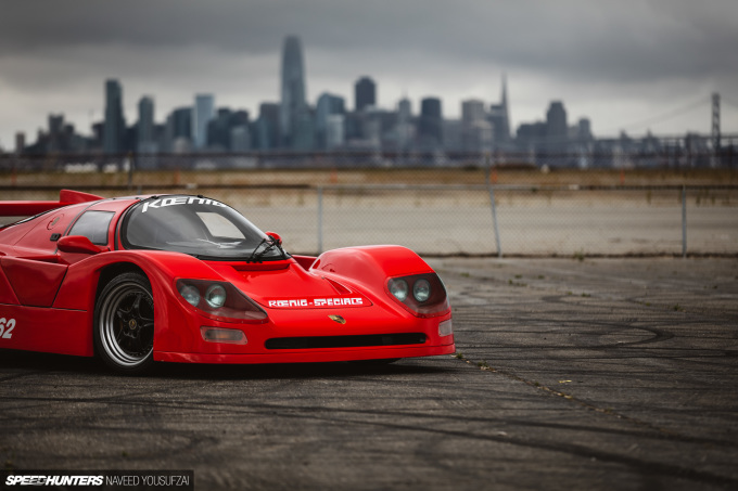 IMG_9243Koenig-C62-For-SpeedHunters-By-Naveed-Yousufzai