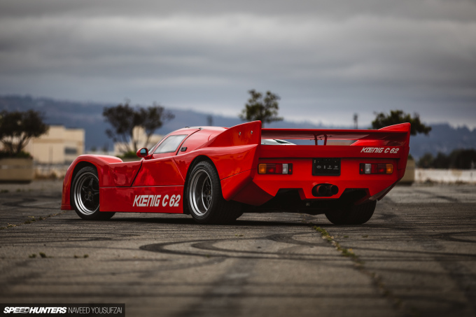 IMG_9257Koenig-C62-For-SpeedHunters-By-Naveed-Yousufzai