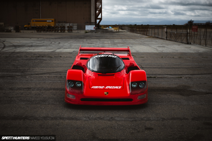 IMG_9319Koenig-C62-For-SpeedHunters-By-Naveed-Yousufzai