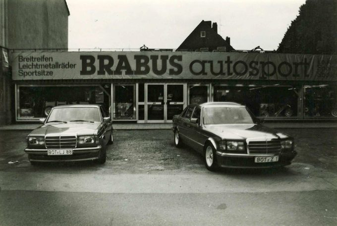 Brabus-1