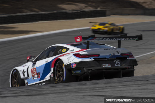 IMSA Laguna Seca Antonio Sureshot 1920wm 1DX25848 300