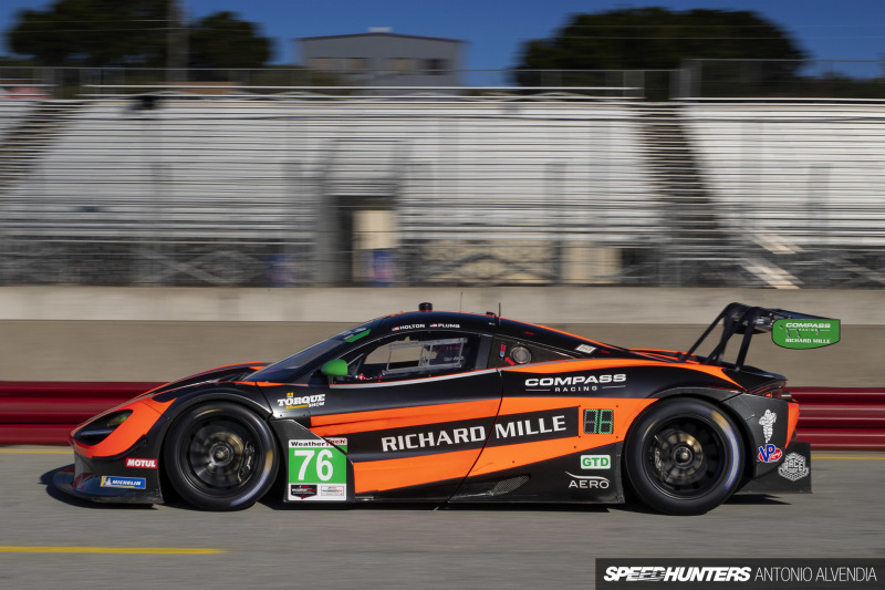 IMSA Laguna Seca Antonio Sureshot 1920wm 1DX21383 300