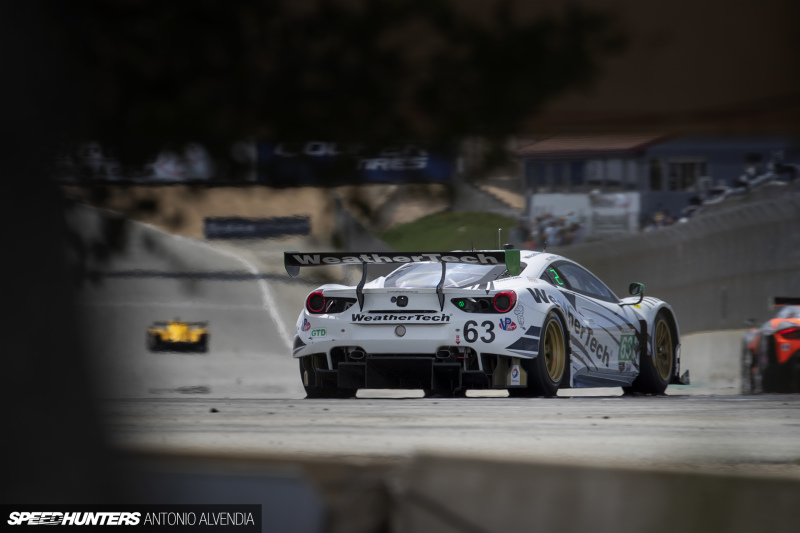 IMSA Laguna Seca Antonio Sureshot 1920wm 1DX25098 300