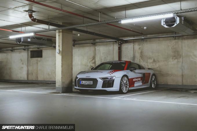 2019 Porsche Musuem by Charlie Brenninkmeijer Speedhunters-02