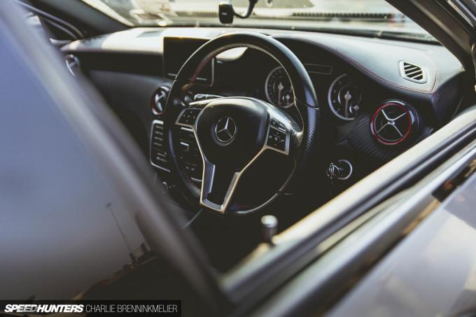 2019 Porsche Musuem by Charlie Brenninkmeijer Speedhunters-22