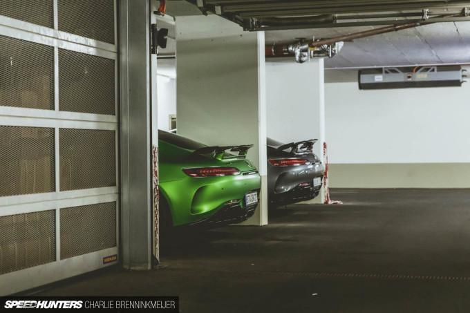2019 Porsche Musuem by Charlie Brenninkmeijer Speedhunters-23