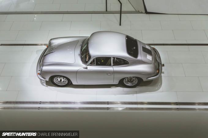2019 Porsche Musuem by Charlie Brenninkmeijer Speedhunters-31