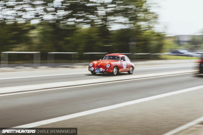 2019 Porsche Musuem by Charlie Brenninkmeijer Speedhunters-32